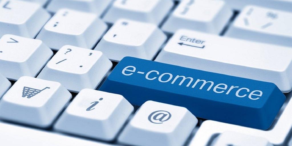 statistique ecommerce tunisie