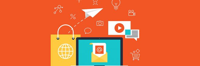 Le marketing de contenu : Comment améliorez votre visibilité en ligne ?
