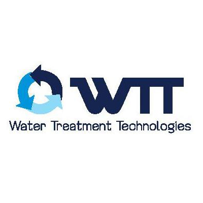 WTT Tunisie - Water Treatment Technologies