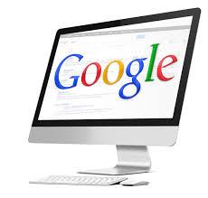 facteurs de positionnement google