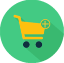 creation site web ecommerce
