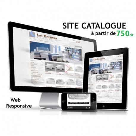 creation-site-catalogue-agence-web-develite